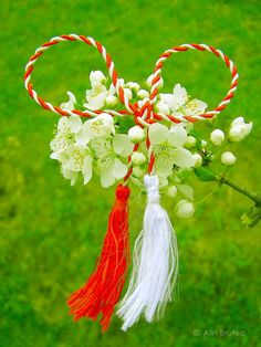 8 Mars, Visit Romania, Design Crafts, Beautiful Pictures, Wreaths, Holiday, Hair, Party, Garlands