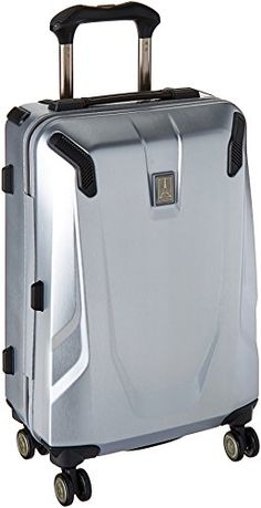 4311df098fb Carry-on Luggage Collections   Travelpro Silver   For more information,  visit image link