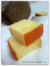 Durian Runtuh..Durian Runtuh   This year durian in Miri is selling like hot cake. It's so cheap compare to previous year. Previous yea...