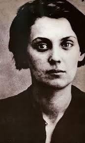 Resultado de imagen de victims of stalin