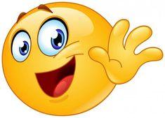 700 idee su Emotion   emoticon, facce divertenti, immagini divertenti