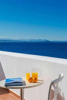 Enjoy your break with a book and an amazing view of the greek sea!  #crete #greece #chania #summer #vacations #holiday #travel #sea #sun #sand #nature #landscape #island #TheHotelgr #villa #olive #courtyard #nature #view  #holidays #travelling #instatravel #pool #pinterest
