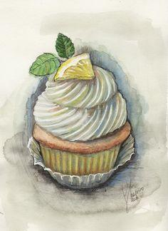 Die 179 Besten Bilder Von Süßigkeiten Drawings Art Drawings Und Draw