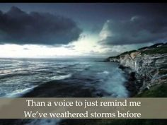 Dottie Rambo - We've Weathered Storms Before