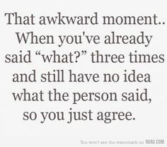 Seriously... I do this all the time.