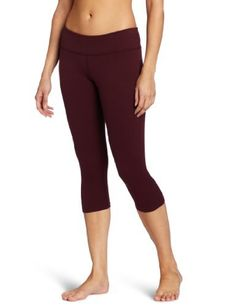 Beyond Yoga Women's Original Leggings Beyond Yoga. $51.75