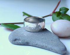 Jewelry Making, Handmade, Design, Home Decor, Hand Made, Decoration Home, Room Decor, Jewellery Making