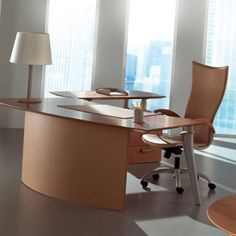 circular office desks. Masters, Offices, Desks, Master\u0027s Degree, Tables, Bureaus, Office Spaces, Desks Circular O