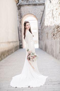 bride| destination wedding photography Destination Wedding, Wedding Photography, Bride, Wedding Dresses, Fashion, Wedding Bride, Bride Dresses, Moda, Bridal Gowns