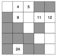 math worksheet : happy monster 100 squares  maths 100 square activities  : Worksheet Genius Maths