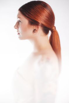 Rachel Photographer: Yunkin Keophomma Pearl Earrings, Pearls, Jewelry, Fashion, Moda, Pearl Studs, Jewlery, Jewerly, Fashion Styles