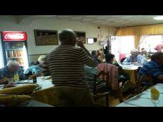 Maharaja Tandoori Restaurant Bearwood Berkshire - YouTube