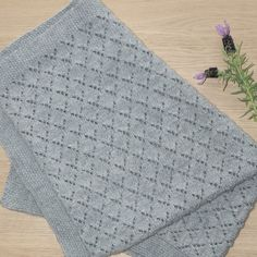 You will receive the recipe as a PDF via e-mail after purchasing the product. You will receive the recipe as a PDF via e-mail after purchasing the product. This knitting pattern is for a lovely, soft baby sweater, and can be kni. Baby Crafts, Home Crafts, Diy And Crafts, Knit Crochet, Crochet Pattern, Baby Converse, Easy Knitting, Baby Sweaters, Knitted Blankets