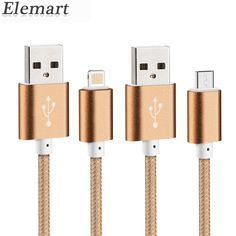 2.29$ (Buy here: http://alipromo.com/redirect/product/olggsvsyvirrjo72hvdqvl2ak2td7iz7/32578341055/en ) Bastec Newest 8 pin Metal Braided Wire Sync Data Charger USB Cable For iPhone 6 7 6s  plus 5 5s iPad  Air 2 Mobile Phone Cables for just 2.29$