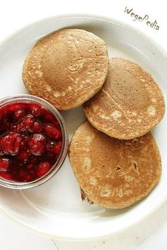 Quick Healthy Meals, Healthy Desserts, Healthy Eating, Kids Menu, Tasty, Yummy Food, Vegan Recipes, Food And Drink, Favorite Recipes