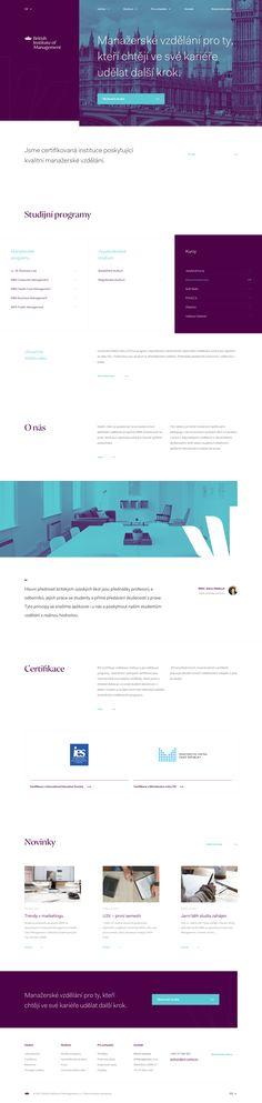 Biom design homepage 2x