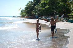 Arugam Bay Surfing Sri Lanka http://www.arugambayhotels.com/Arugam_Bay_Surf.php?eventsid=1