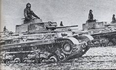 it looks like a Turan I and a Panzer Iv had a lovechild - Well you might be wrong about that, you may be able to di. Panzer Iv, Tank Destroyer, War Dogs, Defence Force, Military Equipment, German Army, Luftwaffe, Armored Vehicles, War Machine