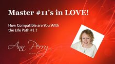 Numerology - Master in Love - How Compatible Are You with the Life. date of birth guide life challenge numbers life path 9 life path calculator life path how to life path number life path relationships life path spiritual Numerology Calculation, Numerology Chart, Life Challenge, Name Astrology, Leadership Personality, What Is Birthday, Expression Number, Life Path Number, Number Words