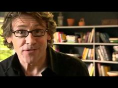 Nigel Slater's Simple Cooking - Epsiode 2 Part 2/2
