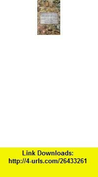 Metals in the Service of Man (Penguin science) (9780140134162) William Alexander, Arthur Street , ISBN-10: 0140134166  , ISBN-13: 978-0140134162 ,  , tutorials , pdf , ebook , torrent , downloads , rapidshare , filesonic , hotfile , megaupload , fileserve