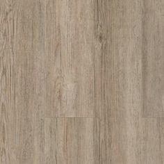 Brushed Pine Grey van PVC vloeren goedkoop