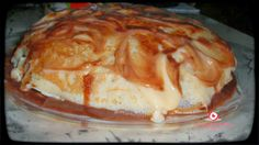 Bolo de crepes marmoreados http://docemaisoumenos.blogspot.pt/2014/01/bolo-de-crepes-marmoreados.html