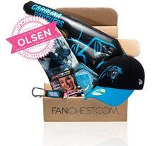 Greg Olsen Limited Edition FANCHEST