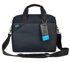 """Vital Laptop Bag for MacBook 13"""""""