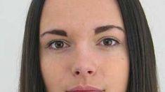 Polícia ukončila pátranie po nezvestnej Viktórii: Bude mať jej príbeh šťastný koniec?