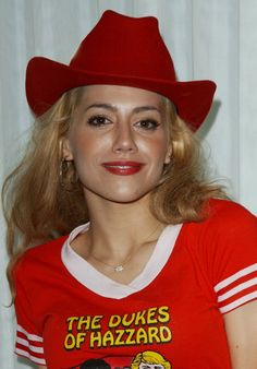 Brittany Murphy: pic #17640