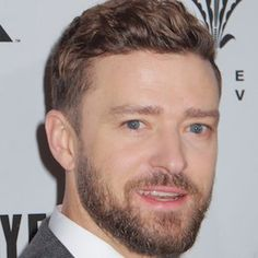 """HAPPY 37th BIRTHDAY to JUSTIN TIMBERLAKE!! 1 / 31 / 2018 Pop star and actor who first gained notoriety as a member of the boy band NSYNC. After the band broke up, he launched a solo career that has included the #1 singles """"SexyBack"""" and """"My Love."""" As an actor, he has played prominent roles in such films as The Social Network, Bad Teacher and Friends with Benefits."""