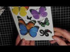 AC Moore HAUL 09-08-16 - YouTube