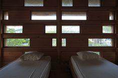 Galeria - Casa em Itsuura / Life Style Koubou - 6