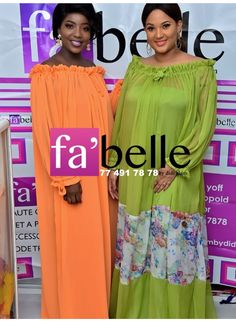 Best African Dresses, Latest African Fashion Dresses, African Attire, African Wear, Senegalese Styles, Boho Plus Size, Abaya Fashion, Classy Outfits, Pretty Dresses