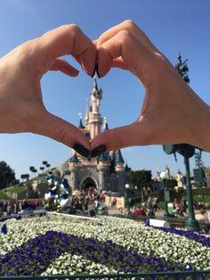 Magische Tipps für dein Foto im Disneyland Paris