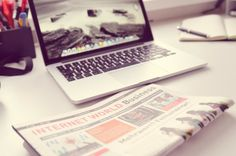 Pressemitteilung  •  07.04.2015 09:17 CEST  Neuer Algorithmus generiert hohe Börsengewinne