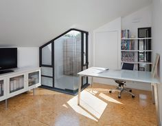 Materiais diferentes para o piso #piso de OSB #piso sustentável # piso OSB