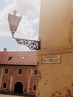 Trnava, SK Bratislava, Places Ive Been, Louvre, Lights, Movie Posters, Travel, Art, Art Background, Viajes