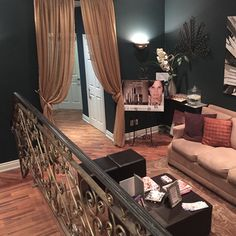 Sherwood Village Spa location in Mississauga offers therapeutic massage treatments, high technology facials using professional recommended skin care products. For more information call Best Day Spa, Spa Day, Eco Beauty, Luxury Beauty, Medical Aesthetician, Glycolic Peel, Prenatal Massage, Massage Treatment, Wellness Spa