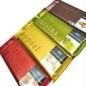 Shop #4 Cadbury Temptations Chocolates  at affordable price.