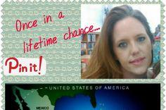 Social Work Educational Opportunity 4 Brandy Addicks Cagle - GoFundMe