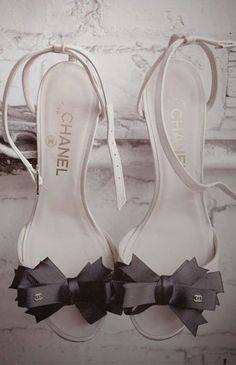 chanel shoes 2013 chanel coco shoes 2014