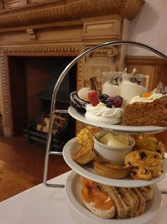 Prested Hall New Year, new menu 🍰  Unwind and recharge with a delicious afternoon tea, served with style in one of our lovely reception rooms.   ………… £19.00 per person or £26.00 with a glass of Champagne.  Dietary requirements catered for.  Advanced booking essential, call 01376 573300 to check availability and to reserve your table. Hotel Specials, Glass Of Champagne, New Menu, Health Club, Reception Rooms, Afternoon Tea, Catering, Check, Food