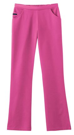94cc85339df 21 Best <3 Scrubs <3 images | Workwear, Court attire, Scrub pants