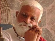 Sri Vidya Mantras Sri Amritananda