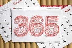 Design Annual 2014 - Graphis