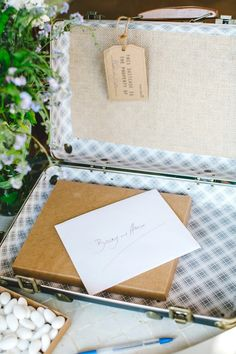 822 Best Wedding Guestbook Ideas Images In 2019 Guestbook Ideas