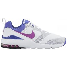Nike AIR MAX SIREN Women's shoes