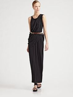 - women - the are drapery dresses Greek Clothing, Drapery, Dresses For Work, Clothes, Women, Fashion, Greek Outfits, Outfits, Moda